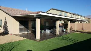 custom outdoor creations patio coverings southeast las vegas nv phone number yelp