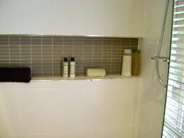 recessed bathroom shelves recessed shower shelf medium size of bathroom shelves pleasant shelving perfect ideas spectacular tile recessed bathroom shelf uk