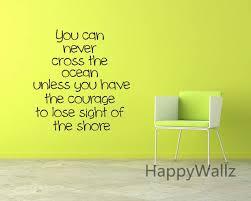 inspirational office. fascinating inspirational office wall art inspiration motivational