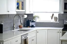 gray kitchen backsplash tile and white kitchen kitchen with mosaic tile kitchen grey kitchen walls tile gray kitchen backsplash tile