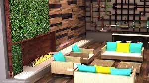 Small Picture Interior Fresh Garden Design Courses Online Design Ideas Modern