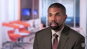Dr. Ivan Porter Discusses Hypertension - YouTube
