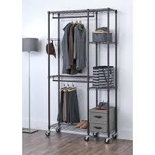 wire shelf closet large size of shelf brackets individual wire shelves closet shelving ideas wire shelving wire shelf closet