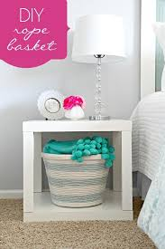 19 amazing diy home decor projects style motivation