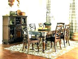 dining table rugs rug under dining e size rugs room area kitchen images of es rugs