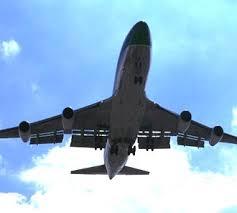 Есть ли лготы на авиоперидет до аликанте для инвалидов