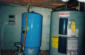 crawl space water heater. Wonderful Water Of Course These Mechanical And Electrical Systems Are Suggested  Guidelines As Log Cabins Vary Greatly In Design They May Require Other Solutions To Crawl Space Water Heater O