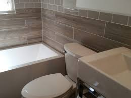 bathroom remodeling md. Custom Bathroom Remodel Hyattsville Maryland Remodeling Md U
