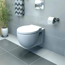toilets wall mount full size of hung toilet seat wall mount toilets back to wall toilet