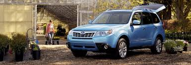 Foresters Quick Quote Gorgeous 48 Forester Features Colors Pricing Engineering