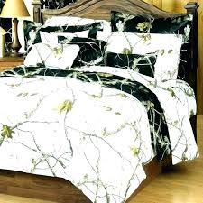 camouflage twin bedding sets camouflage bedding set camouflage bed set bedding bedroom set extraordinary bedding sets