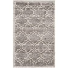 chair engaging wayfair outdoor rugs gray light safavieh amt412c 24 64 1000 wayfair outdoor rugs 9x12