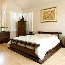 oriental bedroom asian furniture style. Asian Design Furniture Bedroom With Style Contemporary Chinese Oriental I