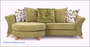 leather sofa chair. Awesome Sofa. Modren Sofa Chair Back Pillow Leather Cushions Beautiful New Wicker Outdoor