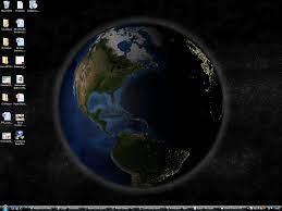 Iphone h king: Wallpaper Earth Globe 3d