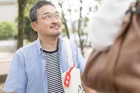韓国俳優整形疑惑まとめ失敗もイケメン整形前後の写真あり