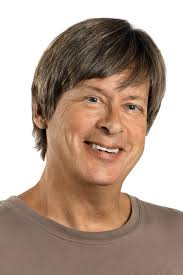 no joke dave barry to serve as finalist judge in bombeck writing  no joke dave barry to serve as finalist judge in bombeck writing competition