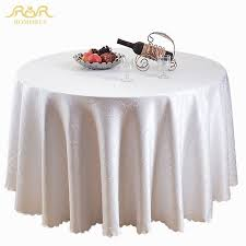 cool square tablecloth on round table in simple home designing inspiration 12 with square tablecloth on