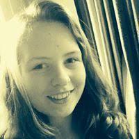 Profil de Elisa Boucher (boucher1450) | Pinterest