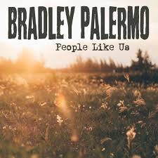 Bradley Palermo - People Like Us - KKBOX