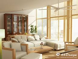 Living Room Feng Shui Colors Interior Tips Decorating A Feng Shui Living Room For Better Life