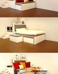 space saving furniture melbourne. Space Saving Furniture Melbourne Perfect Best Of Smart Functional Semi Circle Couch