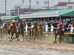 Equibase Full Charts Kentucky Derby And Supporting Equibase Stakes Recaps Past