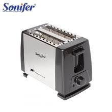Shop Timer <b>Toaster</b> - Great deals on Timer <b>Toaster</b> on AliExpress