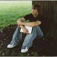 Adam Shrimplin (little_man_adam) on Myspace