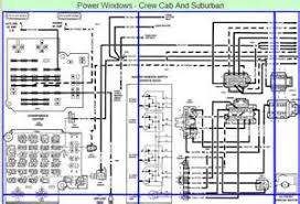 2000 chevy silverado power window diagram 2000 2000 chevy silverado power window wiring diagram images mirror on 2000 chevy silverado power window diagram