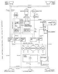 Shop wiring diagram