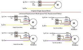 gould century motor wiring diagram sc 1 st