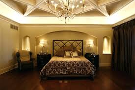 Romantic bedroom colors for master bedrooms Rich Romantic Bedroom Colors Stylish Romantic Bedroom Colors Creative Romantic Bedroom Colors Romantic Bedroom Colors For Master Auroraescortsclub Romantic Bedroom Colors Bedroom Bedroom Romantic Colors For Master