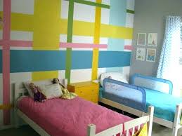 boy and girl shared bedroom ideas. Brother And Sister Share Bedroom Shared Ideas For Brothers Boy Girl Room Bedding Is .