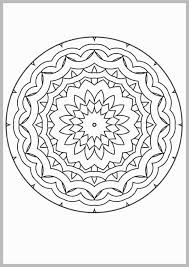 Stress Relief Coloring Pages New Animal Coloring Pages Stress Relief