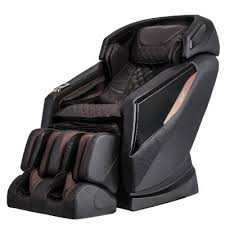 <b>Massage Chairs</b> - Chairs - The Home Depot
