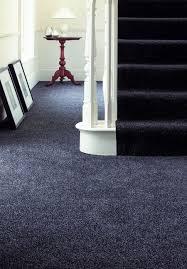 Carpet Colors For Living Room New When Carpet's Right Home Ideas Pinterest Carpet Grey Carpet