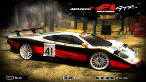 Image result for nfs most wanted 2005
