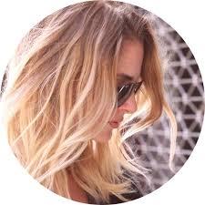 účesy Pro Střední Vlasy 10 Nových Výrobkůfoto