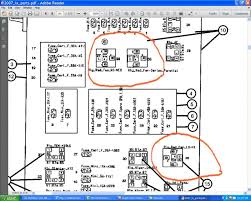 fuses and relays box diagram chrysler 300 fuses wiring diagrams 2007 chrysler 300