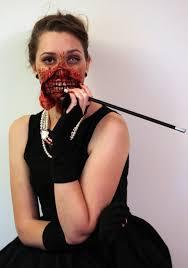Super Elaborate Outfits That Will Win Every Halloween Costume Contest