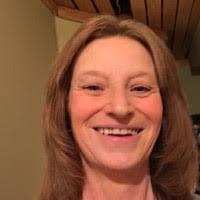 Arlene Mcgregor - Spruce Grove, Alberta, Canada   Professional ...