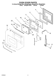 Dnx6990hd wiring diagram