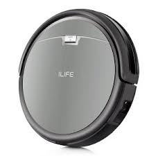 electrolux robot vacuum. if cost is one of your top concerns as you shop for a robotic vacuum that can offer good value money, ilife a4s robot place to electrolux k