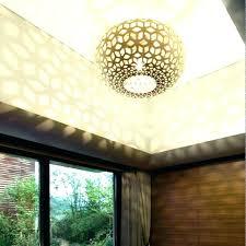 diy pendant lamp ideas hanging lamp hanging lamp shade string ball hanging lamp shade full size