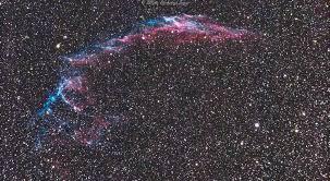 stargazing experience in wales by dark sky wales
