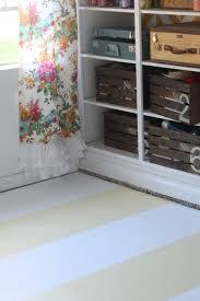 paint concrete floorstips on how to paint concrete flooring