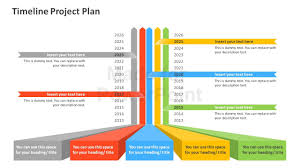 Projectnt Timeline Powerpoint Template Plan Word Thewilcoxgroup