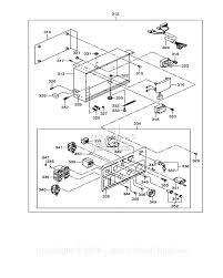 Makita g12010r parts diagrams diagram g12010r 330i engine diagram 330i engine diagram
