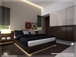 bedroom designing websites. Plain Bedroom Bedroom Designing Websites Interior Doors Decorating Master Design   Prepossessing Inspiration For